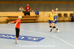 6K3A6108 (smak2208) Tags: feldkirch handball hypo n