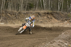 DSC_7802 (Hagmans foto) Tags: dirtbike motocross mx motox arlandamotocross