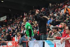 CD LUGO - GIRONA FC (31)