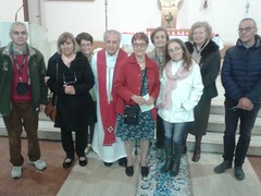 """09.04.16 Veglia missionaria decanale • <a style=""""font-size:0.8em;"""" href=""""http://www.flickr.com/photos/82334474@N06/26410866492/"""" target=""""_blank"""">View on Flickr</a>"""