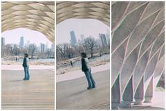 nathalie. april 2016 (timp37) Tags: park chicago zoo illinois nat nathalie lincoln april 2016