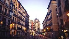 Madrid (anita_voss) Tags: madrid travel spain destinations