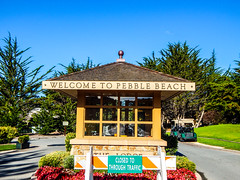 20160406-DSCN3522 (sabrina.hill) Tags: california golf pebblebeach montereycounty