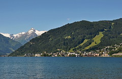 2014 Oostenrijk 0858 Zell am See (porochelt) Tags: austria oostenrijk sterreich zellamsee autriche zellersee