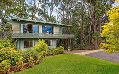10 Table Top Road, North Avoca NSW