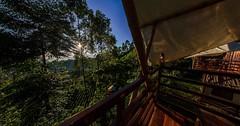 Glamping Legok Kondang Lodge  #ciwidey #glam #camp #glamour #camping #HDR #landscape #instacool