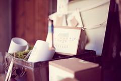 Temporary Corner con Faccio e Disfo (ilricamificio) Tags: italy made e di visual vetrina dolomiti merchandising madeinitaly allestimento sopra forni faccio fornidisopra disfo faccioedisfo