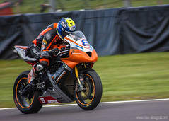 "British SuperBikes Oulton Park 2015 (6) • <a style=""font-size:0.8em;"" href=""http://www.flickr.com/photos/139356786@N05/26529087906/"" target=""_blank"">View on Flickr</a>"