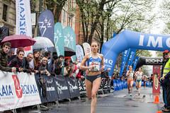 Milla Bilbao 2016 ELITE FEMENINA_38 (bilbaoatletismo) Tags: sport athletics running run bilbao deporte bizkaia basquecountry correr atletismo dxt