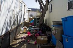160408-ELYRIACANVAS-KEVINJBEATY-27 (Kevin J Beaty) Tags: swansea colorado photojournalism denver beaty infrastructure environment activism elyria kevinjbeaty