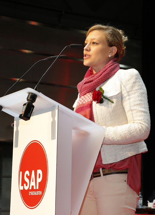 LSAP_Kongress_2016__0351