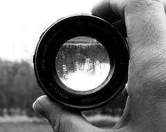 DSC_0426 (delaet.bram) Tags: portrait monochrome dark lens saturated hands nikon frame inverted contast d90