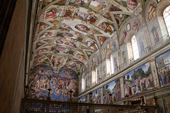 IMG_4298 (Jackie Germana) Tags: italy rome colosseum trevifountain romanforum spanishsteps