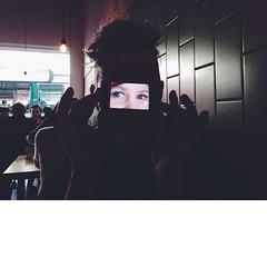 Ramen with Martin #ramen #collingwood #melbourne (Georgia Martin) Tags: collingwood melbourne ramen uploaded:by=flickstagram instagram:photo=585347531759240393600857640 instagram:venuename=shopramen instagram:venue=64296307