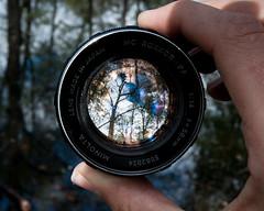 DSC_0443 (delaet.bram) Tags: portrait monochrome dark lens saturated hands nikon frame inverted contast d90