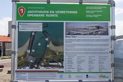 Holland 2015-52 (Dominik Wittig) Tags: holland netherlands zeeland cadzand niederlande 2015 zeeuwsvlaanderen cadzandbad