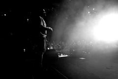 AMSTERDAM PARADISO 29 april 2016 3 (eventful) Tags: holland amsterdam fuji tour stage fujifilm rap 16mm xm1 pushat kingpush xf16 xf16mm
