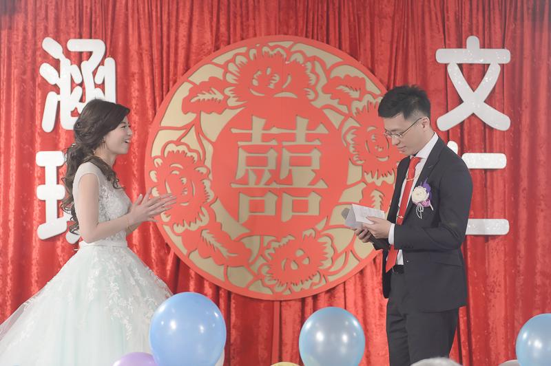 26678337886 e9e1c0c36e o [高雄婚攝]W&H/漢來大飯店