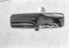 Canonhead (tercrossman87) Tags: film home canon epson hp5 development ilford 119 ftb v550 lc29 ilfotec