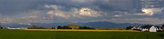 Couleurs du printemps (blogspfastatt (+3.000.000 views)) Tags: light sky panorama cloud season landscape spring lumire ciel nuage printemps pfastatt jeanpaulherzog blogspfastatt
