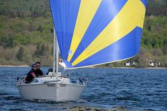 _DSF4026 (Frank Reger) Tags: regatta u20 dsc segeln segelboot diessen