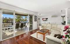 607 Ocean Drive, North Haven NSW