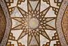 Kashan - I (Sergio Formoso) Tags: jardíndelfin kashan irán dome celling architecture baghe fin کاشان ایران fingarden sergioformoso ceiling