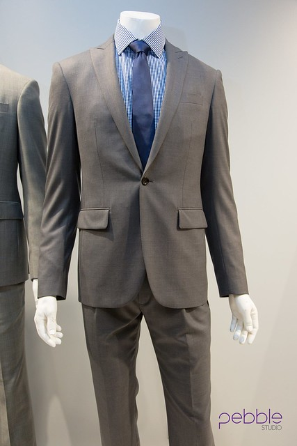 Indochino-43