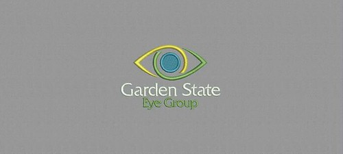 Garden State - embroidery digitizing by Indian Digitizer - IndianDigitizer.com #machineembroiderydesigns #indiandigitizer #flatrate #embroiderydigitizing #embroiderydigitizer #digitizingembroidery http://ift.tt/1RmAUIg