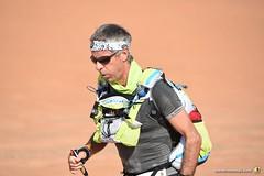3-Oman-Desert-Marathon-day-1_4434
