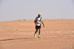 3-Oman-Desert-Marathon-Day-4_5982