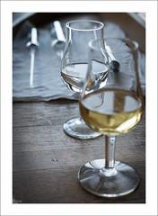 Dgustation (P@ti16) Tags: alcool cognac charente verre distillerie