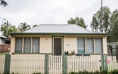 50 Dubbo Street, Coonamble NSW