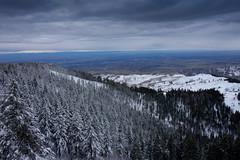 boise_peak-8 (grantiago) Tags: snowboarding skiing idaho boise snowmobiling noboarding boisepeak