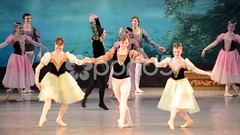 010847186-ballet-swan-lake (daria.boteva) Tags: show girls ballet woman white lake art water beautiful beauty glitter lady female digital dance costume jump swan movement pond glamour ballerina shoes theater pretty slim exercise princess performance feathers royal blurred scene dancer grace exhibition classical perform elegant conceptual graceful tulle dynamics tutu odette active stylish headdress elegance effectiveness femaleactive