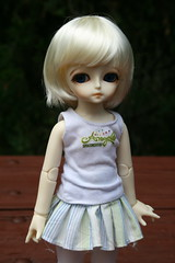 FS/FA (momori) Tags: for sale mari resin fa fs adoption feeler hujoo