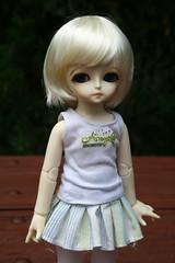 FS/FA (♡momori♡) Tags: for sale mari resin fa fs adoption feeler hujoo
