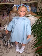 100_9308 (sheila32711) Tags: doll artistdoll gunzel philline hildegardgunzel