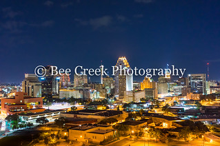 San Antonio Aerial Skyline DSC08306.jpg