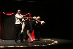 IMG_6959 (i'gore) Tags: teatro giocoleria montemurlo comico varietà grottesco laurabelli gualchiera lorenzotorracchi limbuscabaret michelepagliai