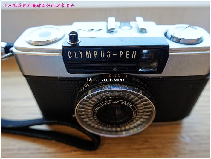 照相機咖啡館 (30).JPG