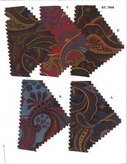 20160203123931_00073 (BentleyCravats) Tags: silk 1800 kc woven