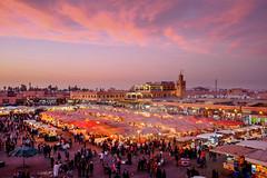DSCF4395.jpg (ptpintoa@gmail.com) Tags: morroco marrakech marruecos marrocos