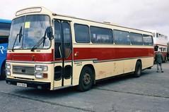 Southern Transit (Vernon C Smith) Tags: bus rally 2006 southern transit cobham