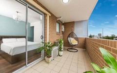 5/491 Bunnerong Road, Matraville NSW