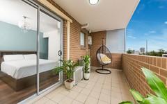 5/491 Bunnerong Road, Matraville NSW