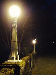 Old Lamps (K.G.23) Tags: seattle us washington unitedstates olympus omd m43 mft panasonic25mmf14 vscofilm omdem5markii vscofilm07