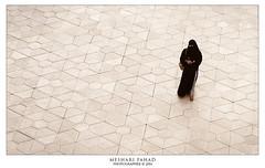 ..   ! (Meshari Fahad) Tags: life street light girl still traditional feel lifestyle riyadh canon7d