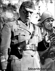 ALFANO (edoardo.baraldi) Tags: napoli camorra esercito pinotti