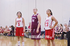 IMG_5030eFB (Kiwibrit - *Michelle*) Tags: school basketball team mms maine brooke middle bteam cony 012516 w4525